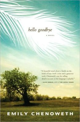 Hello Goodbye: A Novel