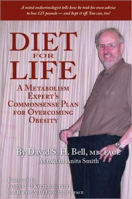 Diet for Life