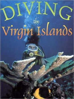 Diving the Virgin Islands