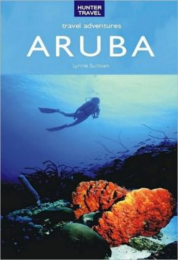 Aruba Travel Adventures