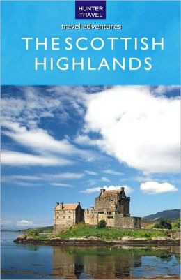 The Scottish Highlands & Island of Skye