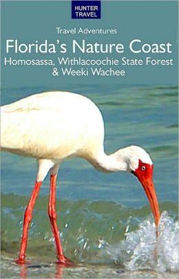 Florida's Nature Coast
