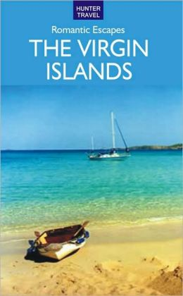Romantic Escapes in the Virgin Islands
