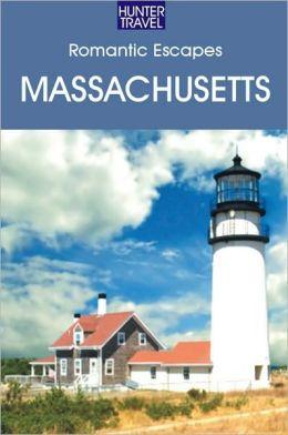 Romantic Escapes in Massachusetts