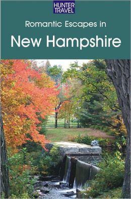 Romantic Escapes in New Hampshire