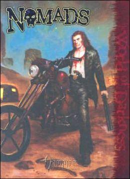 Vampire Nomads