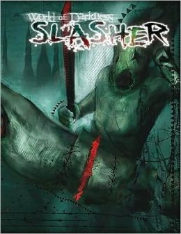 WoD Slasher