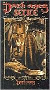 Dark Ages: Setite: (Dark Ages Clan Novel #4)