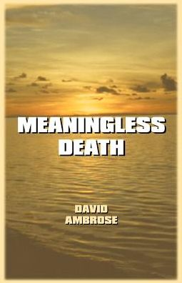 Meaningless Death