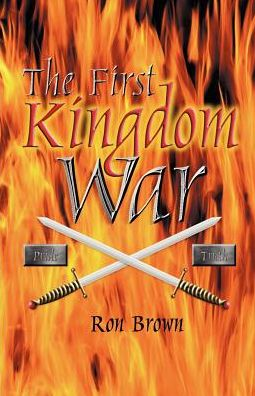 The First Kingdom War