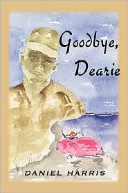 Goodbye Dearie