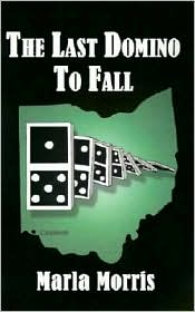The Last Domino To Fall