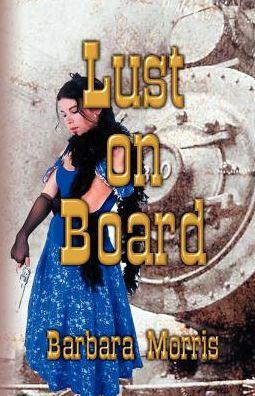 Lust On Board
