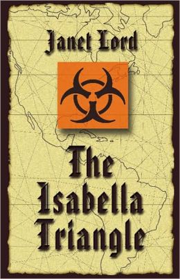 The Isabella Triangle