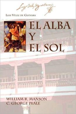 El Alba Y El Sol