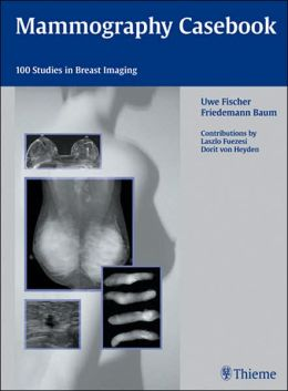 Mammography Casebook