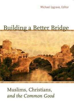 Building A Better Bridge