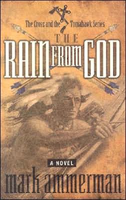 Rain from God