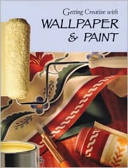 Getting Creative with Wallpaper & Paint: Impressive Ideas for Home D?cor