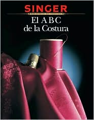 El ABC de la Costura