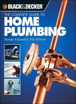 Home Plumbing