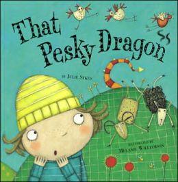 That Pesky Dragon