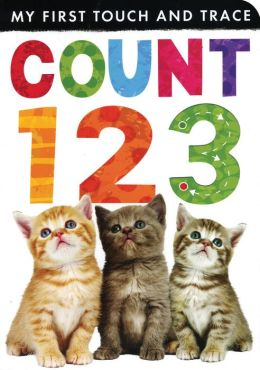 Count 123