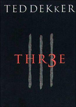Three (Thr3e)
