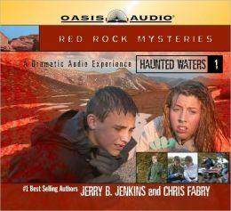 Haunted Waters (Red Rock Series #1)
