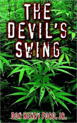 The Devil's Swing