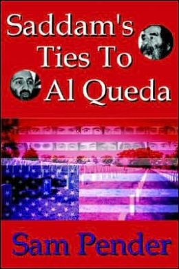 Saddam's Ties to Al Queda