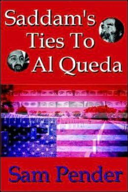 Saddam's Ties to Al Queda