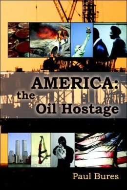 America: The Oil Hostage