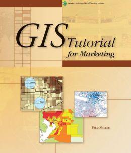 GIS Tutorial for Marketing