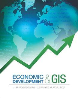 Economic Development and GIS