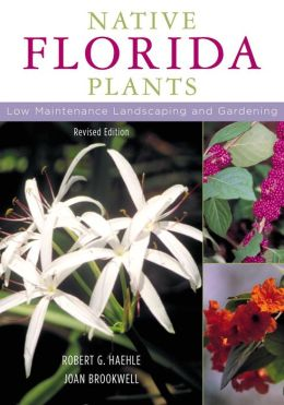Native Florida Plants