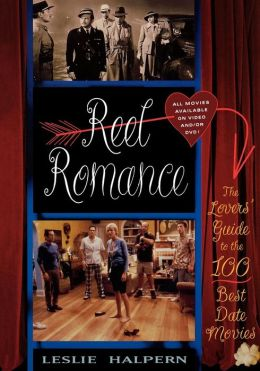 Reel Romance