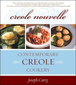 Creole Nouvelle