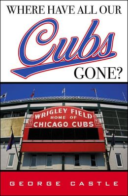 Where Have All Our Cubs Gone?