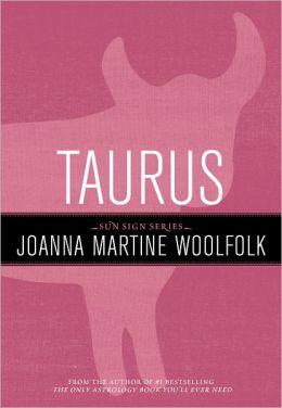 Taurus: Sun Sign Series