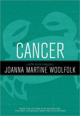 Cancer: Sun Sign Series