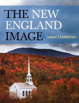 The New England Image