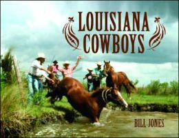 Louisiana Cowboys