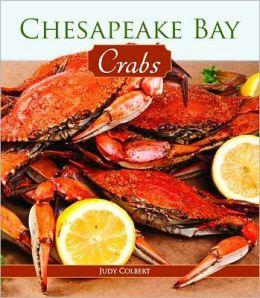 Chesapeake Bay Crabs