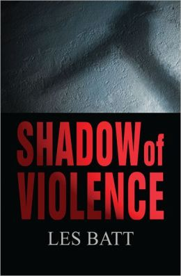 Shadow of Violence