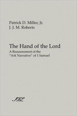 The Hand of the Lord: A Reassessment of the