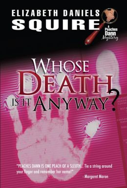 Whose Death is it Anyway?