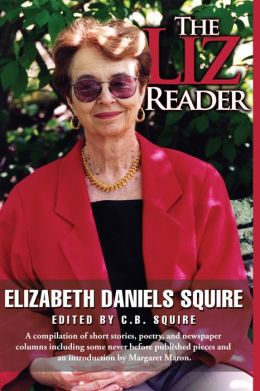 The Liz Reader