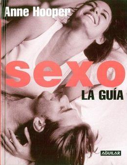 Sexo: Preguntas y Respuestas