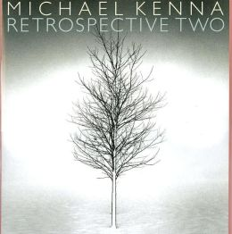 Michael Kenna: Retrospective Two